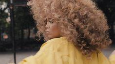 she so pretty. Hair Inspo, Hair Inspiration, Story Inspiration, Character Inspiration, Pretty People, Beautiful People, Curly Hair Styles, Natural Hair Styles, Hairspray