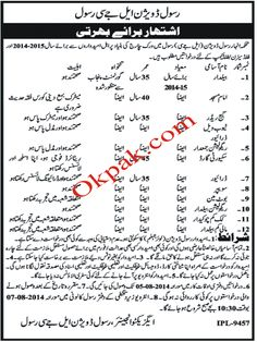 Security Guard Jobs In Uae  Jobs In Pakistan