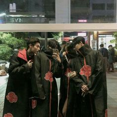 Read 13 from the story Akatsuki by chickcky (Chinami Herrera) with 132 reads. Korean Best Friends, Boy And Girl Best Friends, Cute Friends, Ulzzang Couple, Ulzzang Boy, Photo Trop Belle, Boy And Girl Friendship, Street Style Vintage, Boy Squad