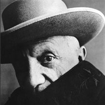 Irving Penn (June 16, 1917 – October 7, 2009) Was an American Photographer Known for His Portraiture & Fashion Photography...
