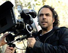 Aparece González Iñárritu en documental de aniversario de Cannes   Info7   Espectáculos