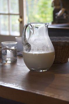 raw milk in seattle
