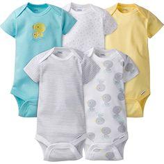 501115b0ee60 514 Best Baby images