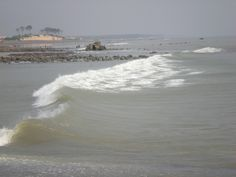 Visited Digha this weekend on a family outing and sharing my Digha photos. Click on Images to view the full size image.