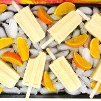 Quick & Easy Paleo Ketchup - Sabrina's Sinless Secrets Vegetarian Paleo, Vegan, Paleo Ketchup, Honey Mustard, Food Processor Recipes, Clean Eating, Tasty, Cooking, Kitchen