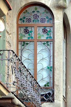 Barcelona - Provença 360 c 1 | Flickr - Photo Sharing!
