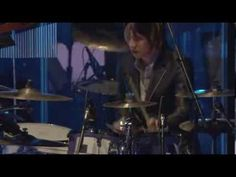 Pin By Chandler Ficucell On Japanese Bands Music Japanese Song
