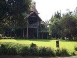 Villa wanadri bandung