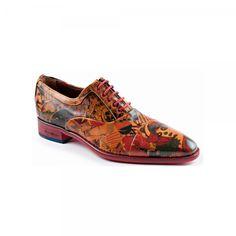 Derby, Oxford Shoes, Dress Shoes, Lace Up, Sneakers, Men, Fashion, Tennis, Moda