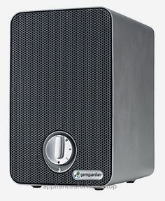 GermGuardian AC4020 3-in-1 Air Cleaning System with True HEPA Filter, UV Sanitzer, Allergen and Odor Reduction, 9-Inch  Air Purifier Check It Out Now     $52.52    The 3-in-1 True HEPA Air Purifier is the perfect air purifier for any room and fits great in small spaces.  With a True HEPA filter, it captures 99.97% of du ..  http://www.appliancesforhome.top/2017/04/08/germguardian-ac4020-3-in-1-air-cleaning-system-with-true-hepa-filter-uv-sanitzer-allergen-and-odor-reduction-9-i..