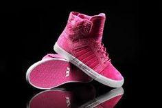 Resultado de imagen para zapatillas jordan para mujer 2013