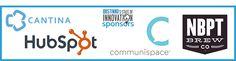 BSOI 2013 Sponsors. @HubSpot @NewburyportBrewingCompany. Cantina. Communispace.  http://bostinno.streetwise.co/series/bsoi/