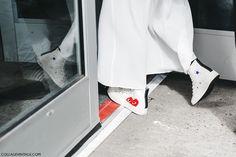 NYFW-New_York_Fashion_Week-Fall_Winter-17-Street_Style-Converse-