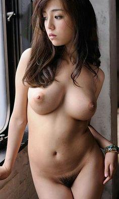 All beautiful chubby girl nude een