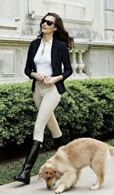 65 Best FASHION Equestrian style images  f722161a63