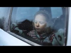 ŠKODA Range - The new 'Snow' TV commercial. Very familiar for those in Christchurch!