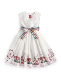 JNR dress - Google 検索
