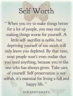 Food For Thought Good Advice Inspirational Quotes - Quotes interests Real Life Quotes, True Quotes, Great Quotes, Words Quotes, Relationship Quotes, Quotes To Live By, Motivational Quotes, Inspirational Quotes, Sayings