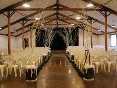 williams tree farm rockton illinois wedding venues 2