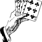 Gambling tips for new poker players - Aurora's World Do It Right, Poker, Aurora, World, Tips, Northern Lights, The World, Counseling