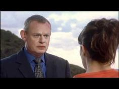 Doc Martin: PBS     ~ Wonderful, they are shooting another season in Port Isaac!! ~