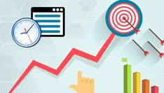 Many businesses use SEO services to grow online join trignodev to grow your business Digital Marketing Services, Seo Services, Content Marketing, Internet Marketing, Marketing Techniques, Business Goals, Growing Your Business, Online Business, Website