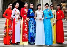 101 meilleures images du tableau robe vietnamienne et mariée