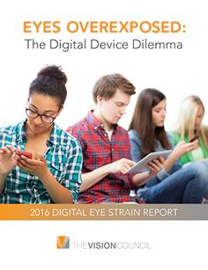 Tips to prevent Digital Eye Strain. Don't forget to talk to your eyecare professional about your digital usage as well.     Set up an appointment at: http://www.2020image.com/    http://qoo.ly/9h9i6/0