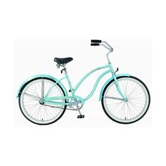 Just Bicycles - Beach Cruiser, Stingray Bicycles, Mountain Bikes,... ❤ liked on Polyvore featuring fillers, bikes, bicycles, blue, accessories, doodle and scribble