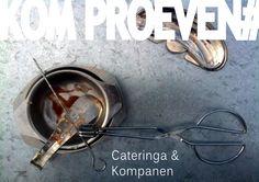 Normaal zetten we udpates alleen op fb.com/kookboek, maar hierbij toch een uitzondering voor de PROEVEN#. Dit jaar hebben  we een nieuwe editie. Een reeks experimentele avonden naar aanleiding  van gevonden videomateriaal over fenomenen rondom eten. 10 Maart is de  eerste sessie met als onderwerp VET en gast-curator Kevin de Roos van  Snackbar Tante Nel. Elke avond heeft een ander thema, waarbij je de  wortels en nieuwe gewoontes rondom dat thema onderzoekt. Interessante  mogelijkheden…