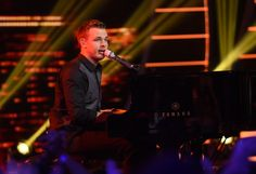 American Idol 2015 Spoilers: Top 11 – Clark Beckham Performance (VIDEO) | Reality Rewind