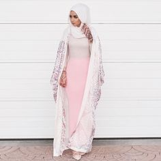 "1,992 Likes, 69 Comments - Soha MT (@sohamt) on Instagram: ""When your just too obsessed with Abayas ❤️ wearing our last Eid Al fitr collection from…"""