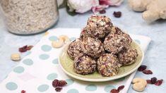 Lidl, Paleo, Cookies, Chocolate, Breakfast, Ethnic Recipes, Desserts, Food, Youtube