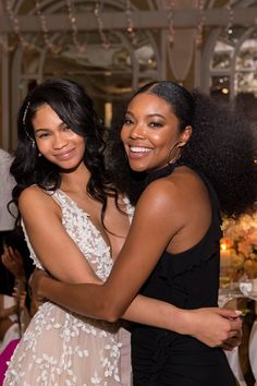 Exclusive: See Chanel Iman and Sterling Shepard's Beautiful Wedding Photo Album