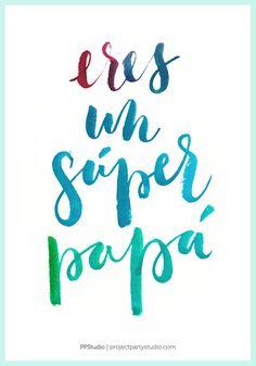ppstudio_lettering_gracias-papa-blog copia
