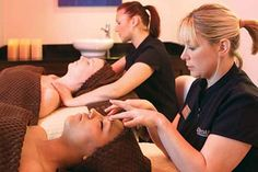 Blissful Spa Day for Two experience a revitalising visit to a spa with a 25 minute treatment each and enjoy use of the facilities for the day. you can both choose one of the following treatments, an energising facial or a swe http://www.MightGet.com/january-2017-12/unbranded-blissful-spa-day-for-two.asp