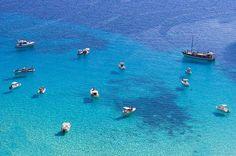 Lampedusa_Island_4