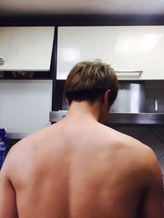 BTS Jin revealed the actual size measurement of his shoulders — Koreaboo