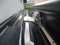 Thule omnistor 5102 - VW T4 Forum - VW T5 Forum