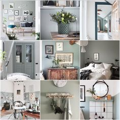 Page not found │ Johanna Bradford Green Barn, Bradford, Blue Walls, Decorating Blogs, Colorful Interiors, Interior Inspiration, My House, Gallery Wall, Art Deco
