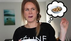 Zelf gezonde kipnuggets maken! Kip nuggets, recept (Video)