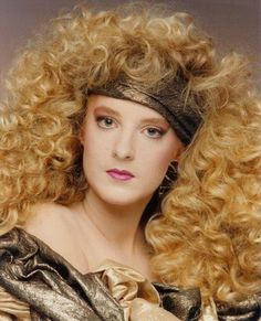 15 Best Glamour Shots By Deb Images Fanny Pics Funny Images