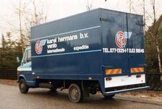 Mercedes Truck, Trucks, Vehicles, Truck, Car, Vehicle, Tools