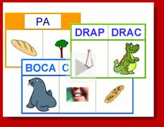 paraules i imatges amb -ix - Cerca amb Google