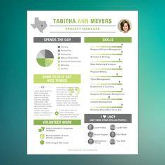 Smart Resume Builder Free Creative Resume Design  Smart And Professional  Resume Design .