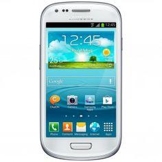 Samsung-i8200-siii-mini-ve-white