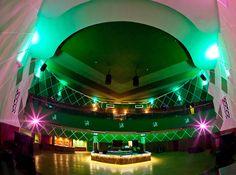Poliservice gerando energia com grupo gerador para o evento Casa dos Criadores no Cine Jóia   (clique na imagem para mais informações)