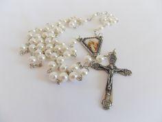#rosary #holyfamily #terço #sagrada #família