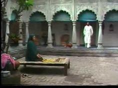 Jagjit Singh, Mirza Ghalib, Modern India, 12th Century, Thing 1 Thing 2, Around The Worlds, Music, Youtube, Muziek