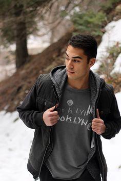 Men's casual. #exploring #wanderlust #hoodie #urbanoutfitters #urbanoutfittersmens #uomens